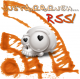 New RSS Feed!